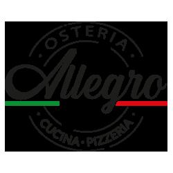 Osteria Allegro - Cucina - Pizzeria I München